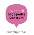 Twentsch Logopediecentrum