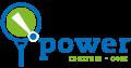 Power Centrum Oost